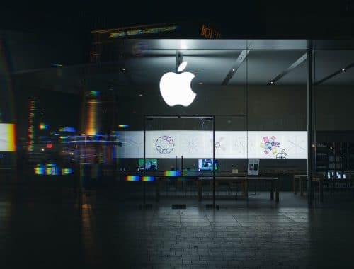 iphone 14 nieuws gelekt design