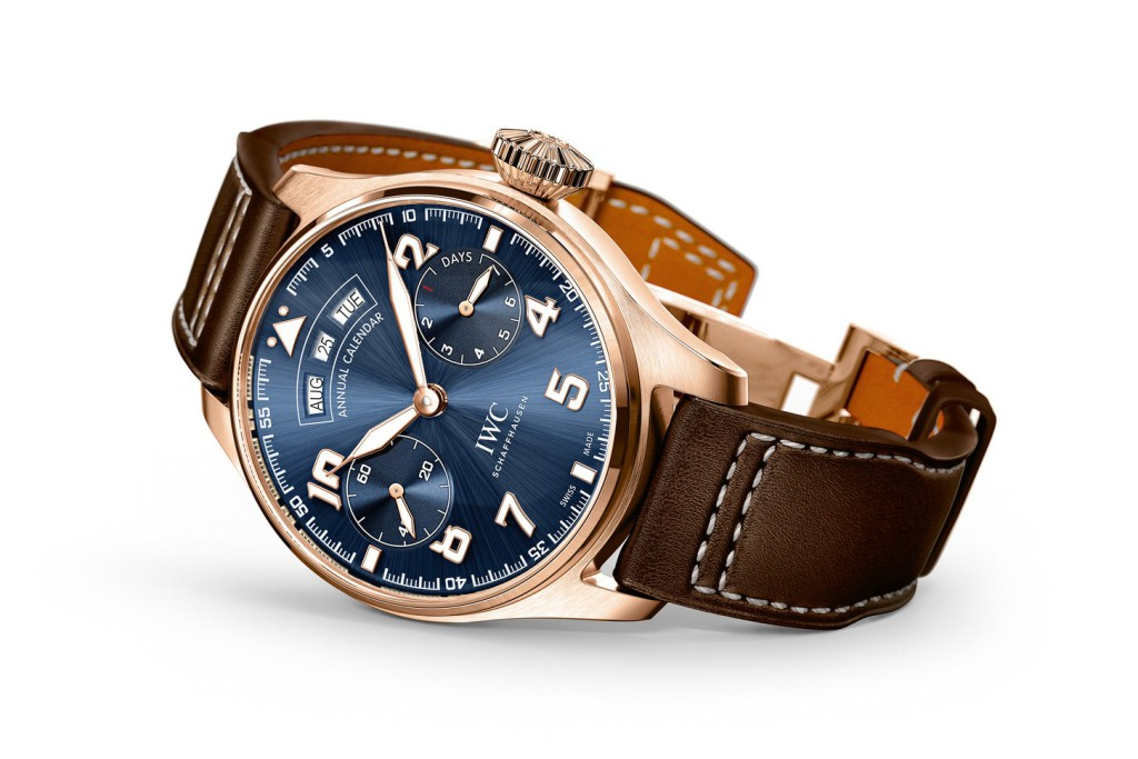 iwc-schaffhausen-big-pilots-watch-annual-calendar-edition-le-petit-prince-0