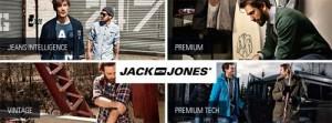 mannenkleding jack jones