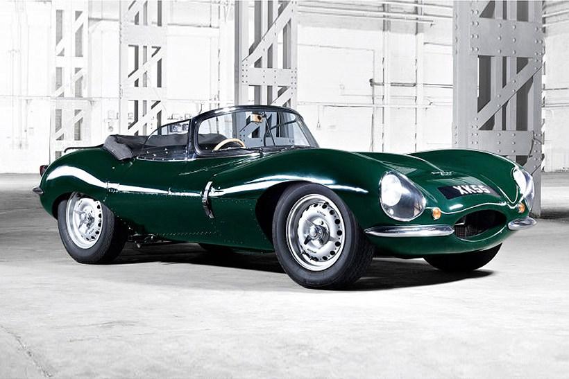 jaguar-xkss-vintage-auto-1