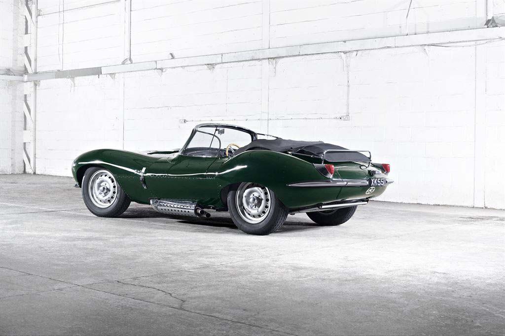 jaguar-xkss-vintage-auto-2