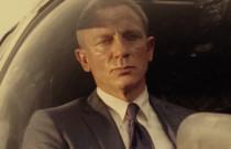 James Bond 'Spectre' Finale Trailer