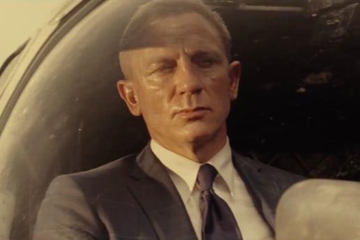 james-bond-spectre-finale-trailer-mannenstyle