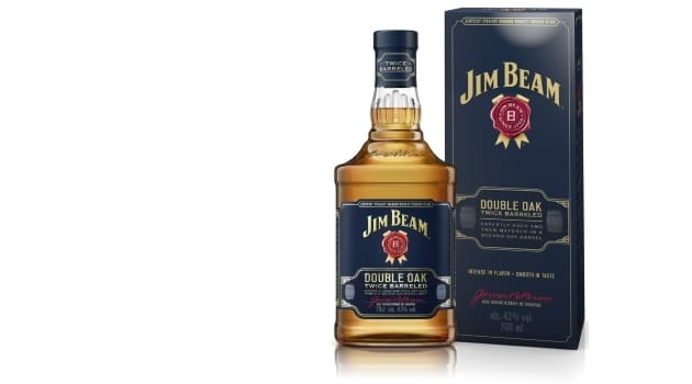 jim-beam-double-oak-1