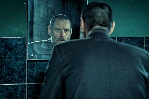 Dark Crimes Jim Carrey trailer
