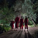 Us Trailer Get Out Jordan Peele