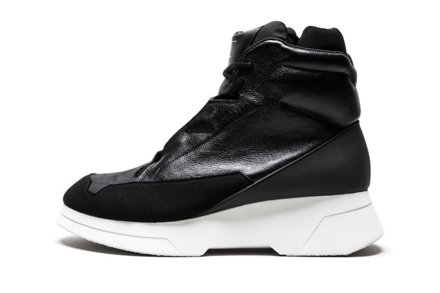 julius-high-top-sneakers-2016-fw-0