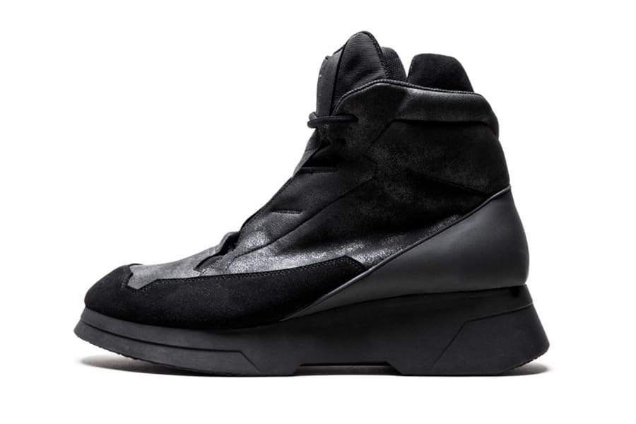 julius-high-top-sneakers-2016-fw-1