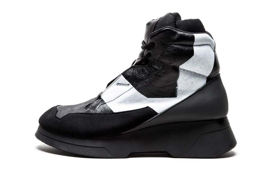julius-high-top-sneakers-2016-fw-3