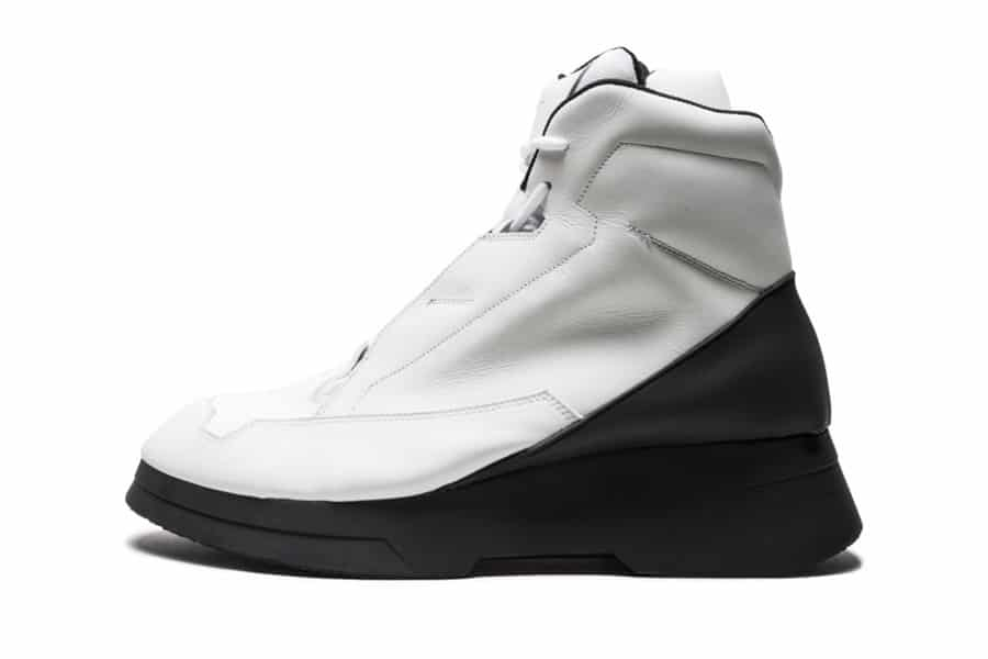 julius-high-top-sneakers-2016-fw-7