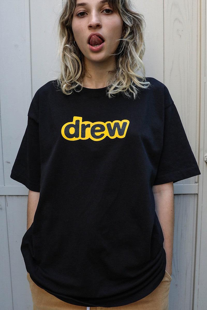 Drew House Justin Bieber kledingmerk