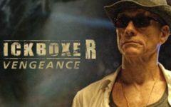 kickboxer-vengeance-trailer-jean-claude-van-damme
