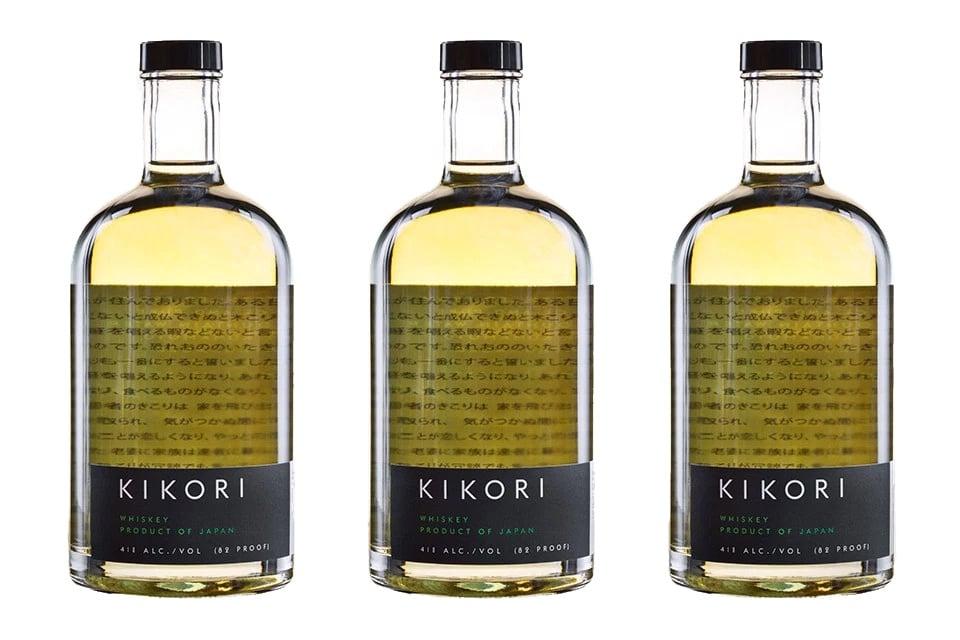 kikori-japanse-whiskey