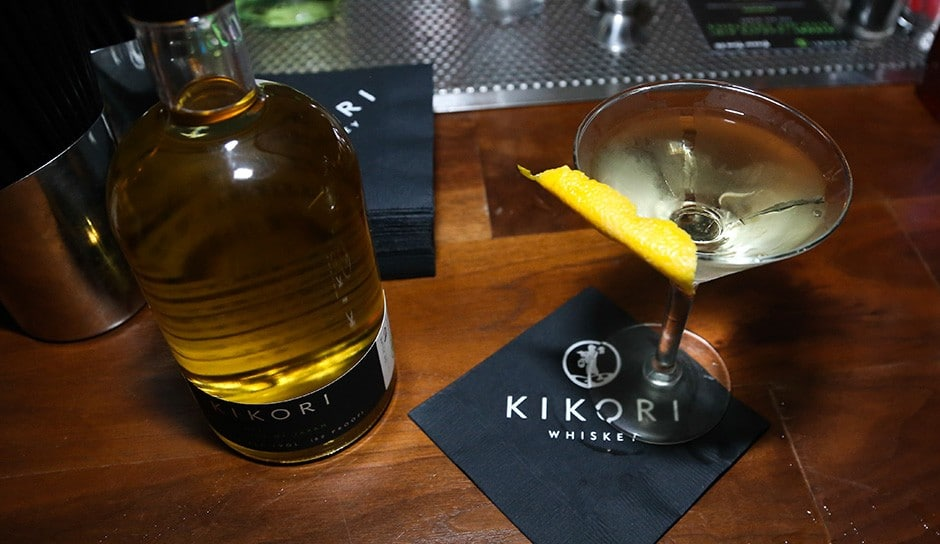 kikori-whiskey-japan