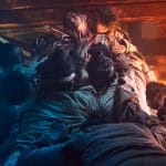 Kingdom Netflix zombie serie Koreaans