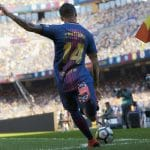 Pro Evolution Soccer 2019 Lite - PES 2019 LITE