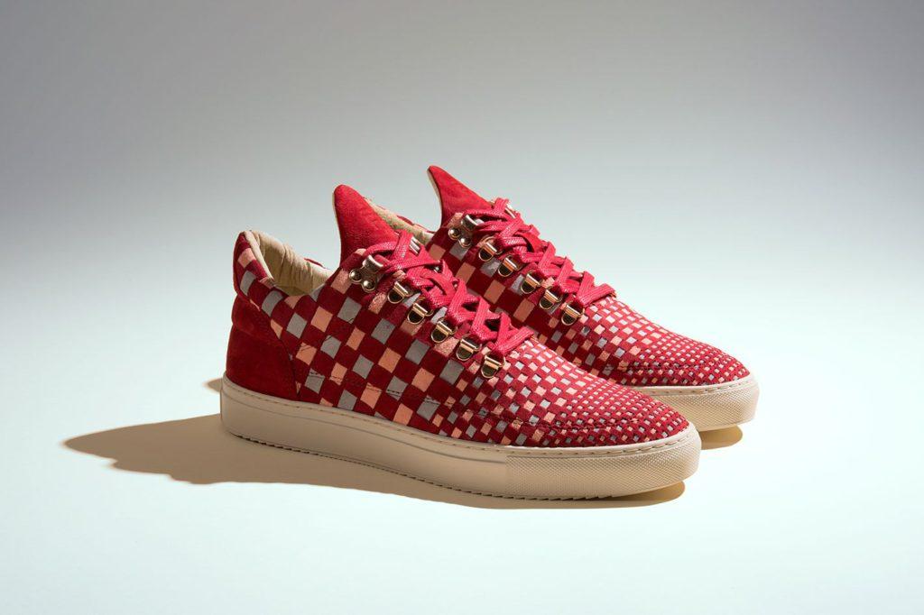 la-ferramenta-filling-pieces-low-top-tricolore-sneaker-1