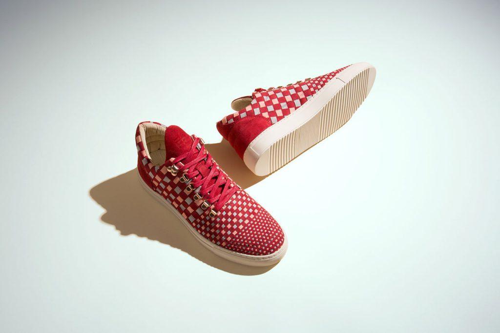 la-ferramenta-filling-pieces-low-top-tricolore-sneaker-2