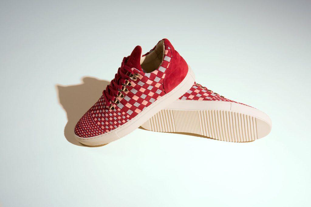 la-ferramenta-filling-pieces-low-top-tricolore-sneaker-3