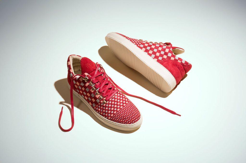 la-ferramenta-filling-pieces-low-top-tricolore-sneaker-4