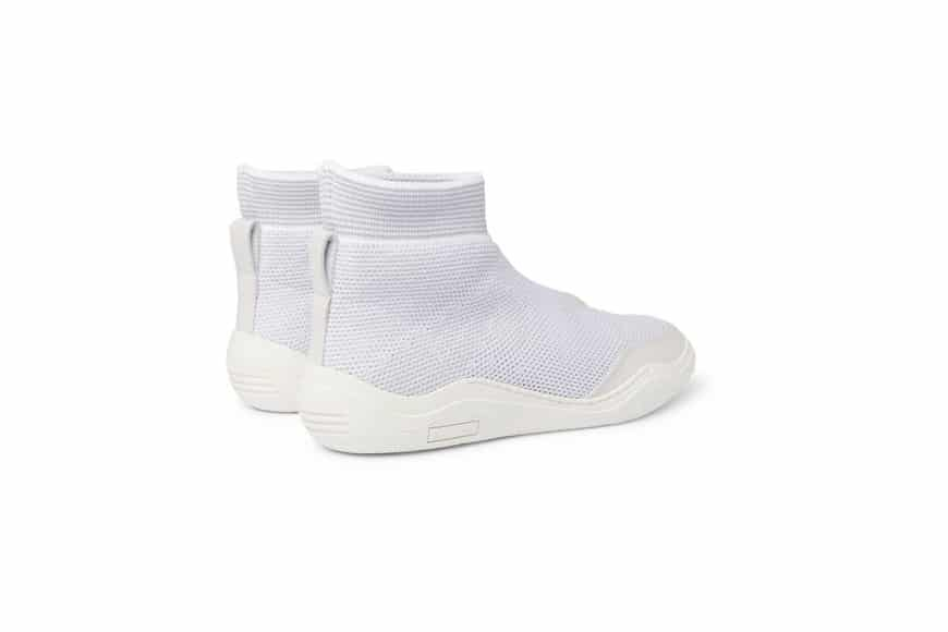 lanvin-sock-sneaker-05.jpg lanvin-sock-sneaker-08.jpg lanvin-sock-sneaker-01.jpg lanvin-sock-sneaker-03.jpg lanvin-sock-sneaker-04.jpg