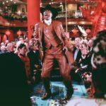 Las Vegas dresscode vakantie casino