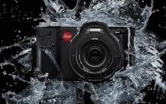 leica-x-u-typ-113-camera-waterbestendig