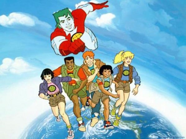 leonardo-dicaprio-captain-planet-bioscoop