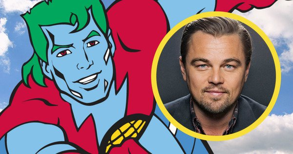 leonardo-dicaprio-captain-planet-film