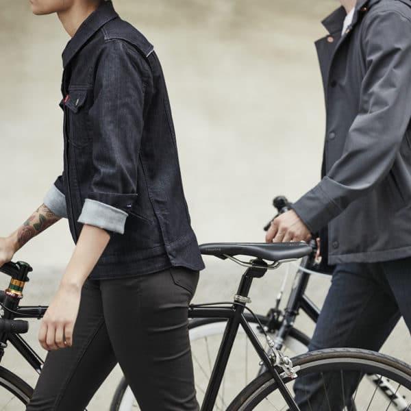levis-commuter-2016-fall-lookbook