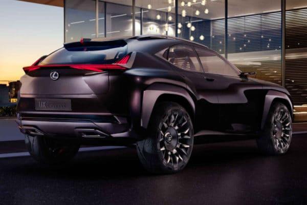 lexus-ux-concept-autosalon-parijs