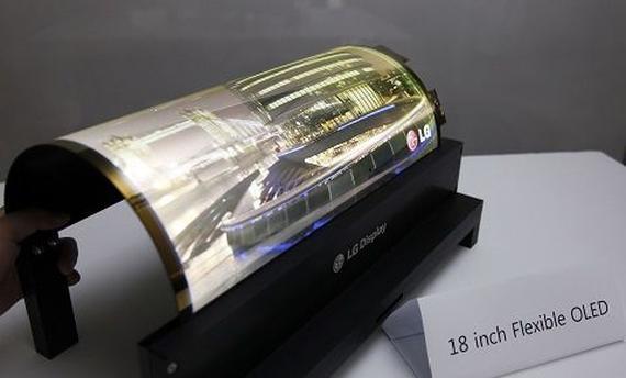 lg-oprolbaar-display-scherm-2