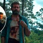 Logan trailer hugh jackman bioscoop