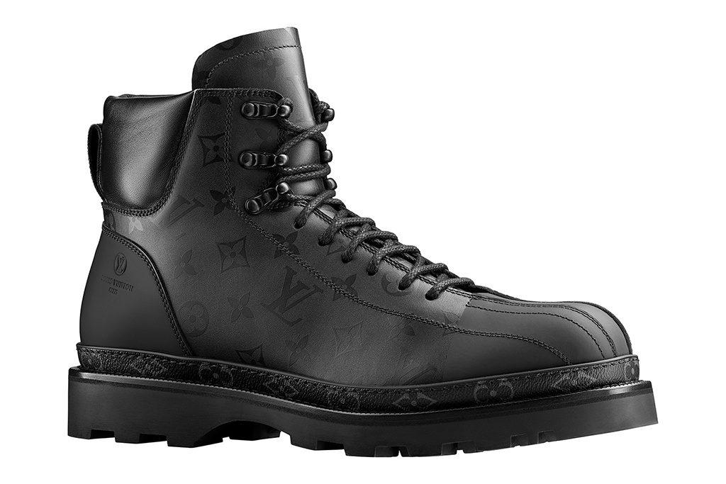 louis-vuitton-boots-fall-winter-2016-monogram-eclipse-20