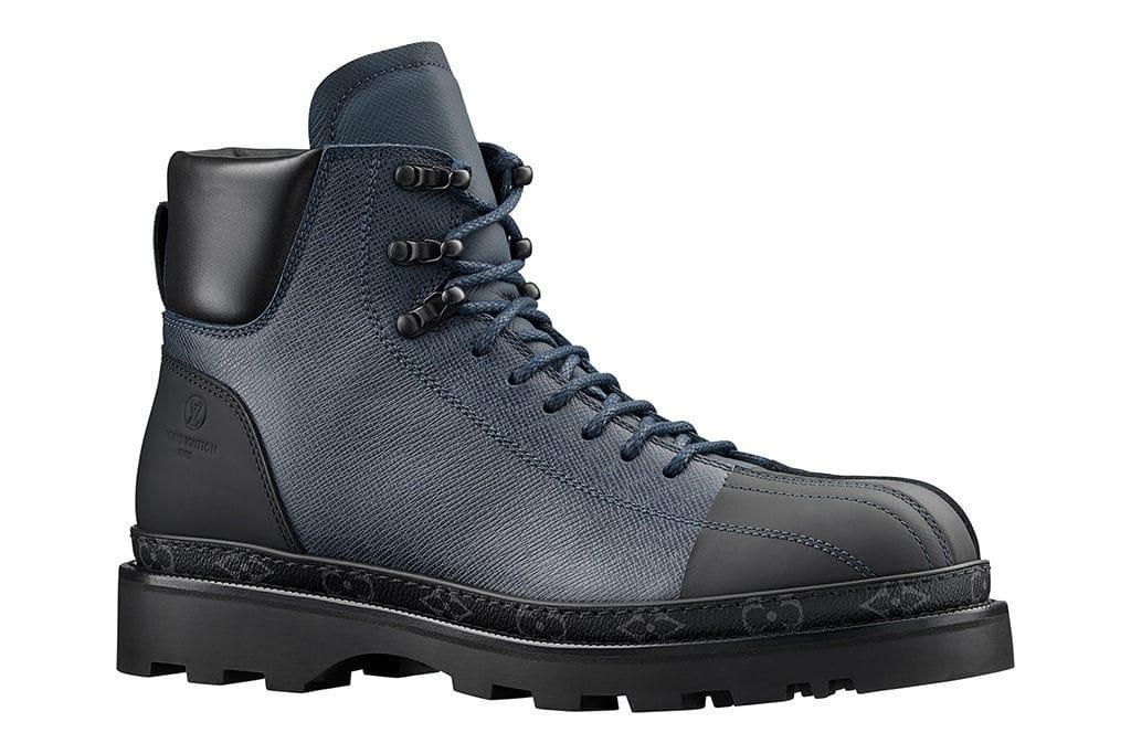 louis-vuitton-boots-fall-winter-2016-monogram-eclipse-21