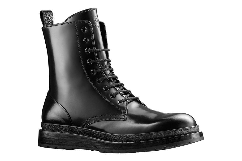 louis-vuitton-boots-fall-winter-2016-monogram-eclipse-22