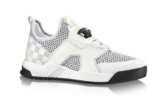 louis-vuitton-fuel-power-sneaker-1