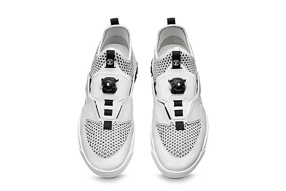 louis-vuitton-fuel-power-sneaker-2