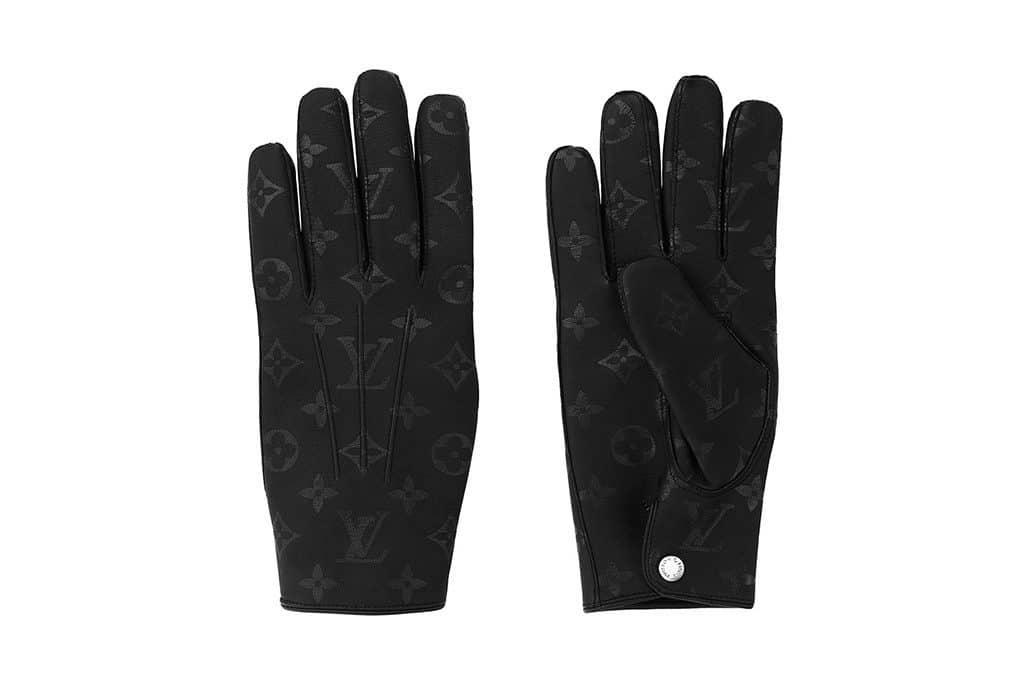 louis-vuitton-handschoenen-fall-winter-2016-monogram-eclipse-22