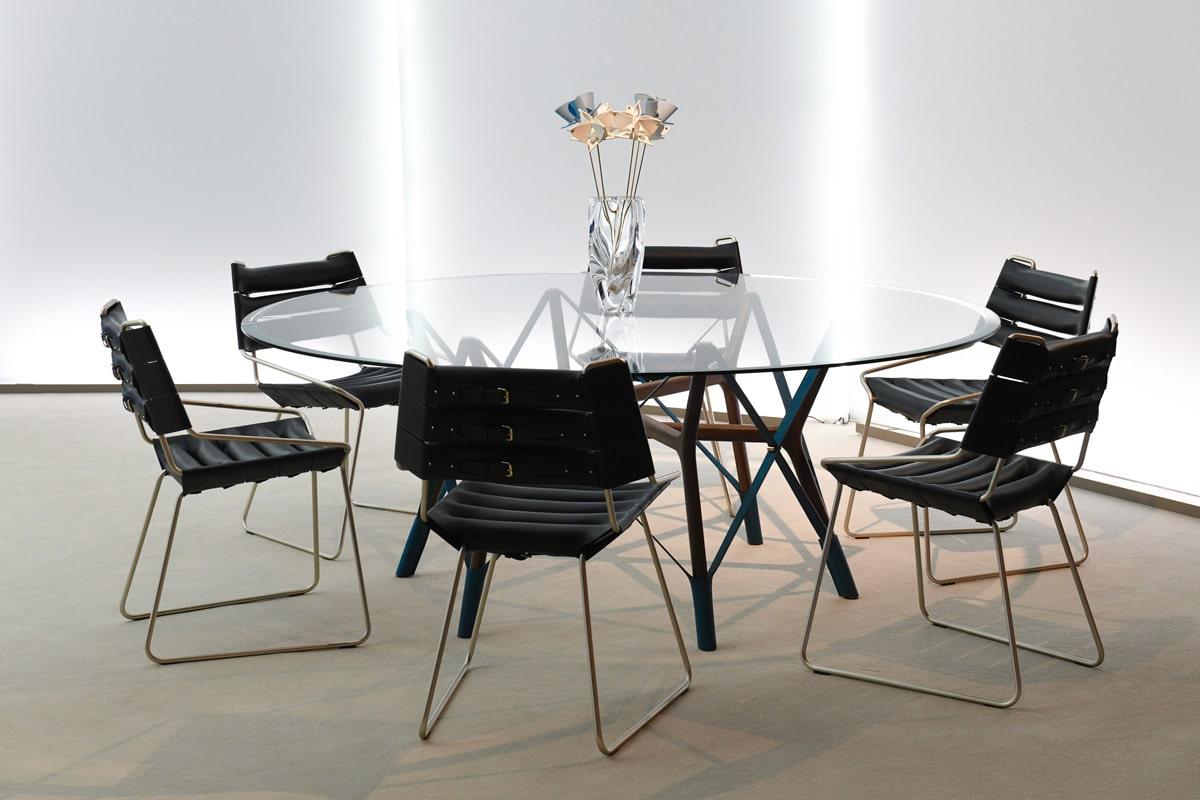 Louis Vuitton Objets Nomades 2018