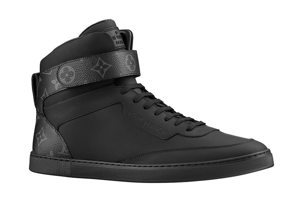 louis-vuitton-sneakers-fall-winter-2016-monogram-eclipse-20