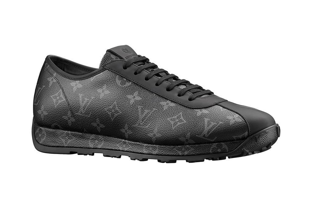louis-vuitton-sneakers-fall-winter-2016-monogram-eclipse-22
