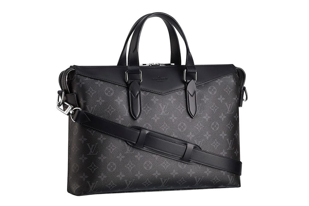 dc4d9d526c6 louis-vuitton-tas-fall-winter-2016-monogram-eclipse-