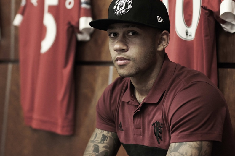 manchester-united-new-era-caps-memphis-depay-mannenstyle-1
