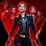 marvel studios black widow trailer taskmaster