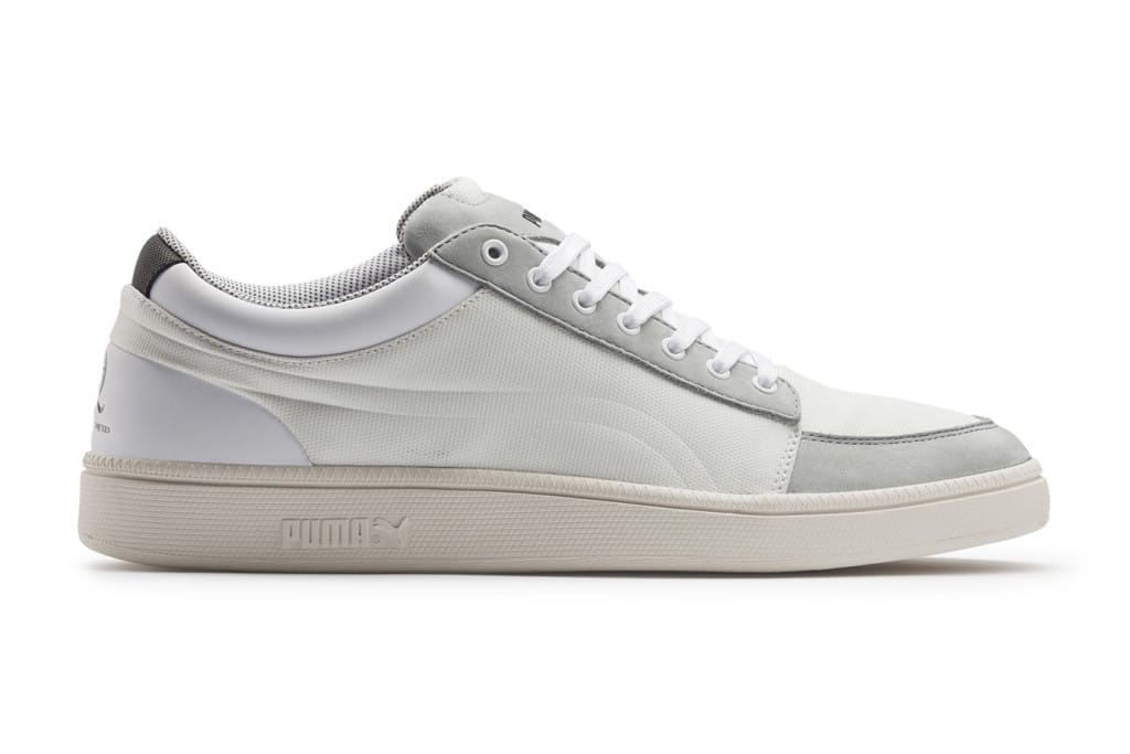 mcq-x-puma-2015-herfs-winter-sneakers-online-mannenstyle 12