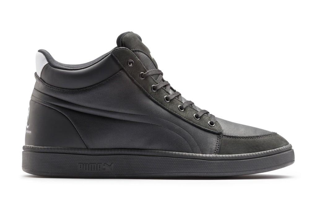 mcq-x-puma-2015-herfs-winter-sneakers-online-mannenstyle 13