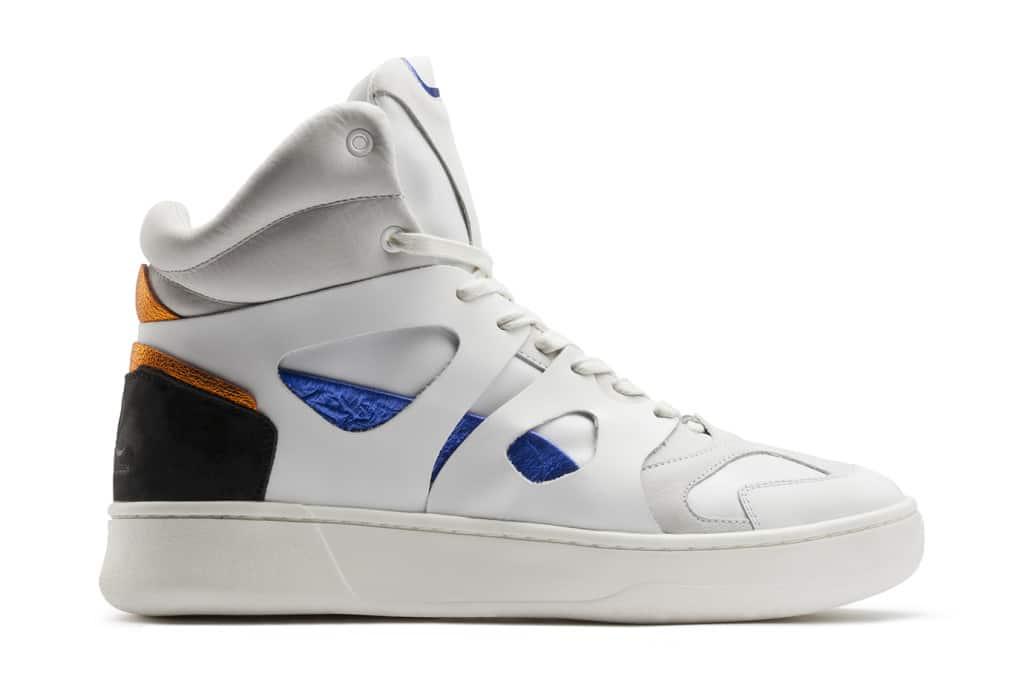 mcq-x-puma-2015-herfs-winter-sneakers-online-mannenstyle 14