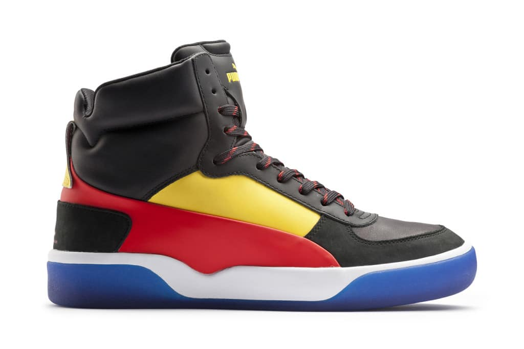 mcq-x-puma-2015-herfs-winter-sneakers-online-mannenstyle 16