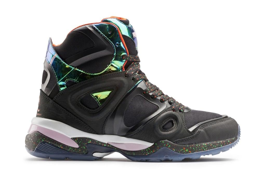 mcq-x-puma-2015-herfs-winter-sneakers-online-mannenstyle 17